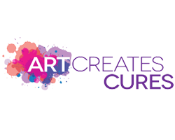 Art Creates Cures