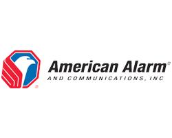 American Alarm