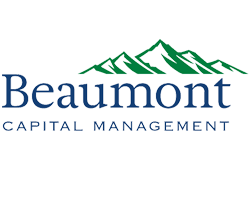 Beaumont Capital Management