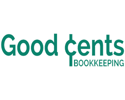 Good Cents Bookkeeping