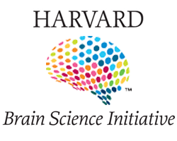 Harvard Brain Science