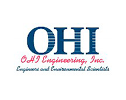 OHI Engineering