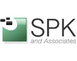 SPK and Associates