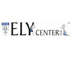 Ely Center