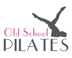 Old School Pilates