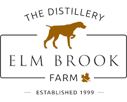 Elm Brook Farms