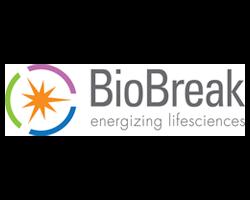 BioBreak