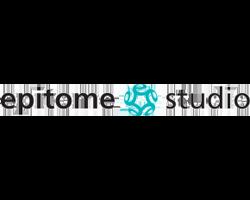 Epitome Studio