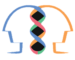 BCH Genetics and Genomics
